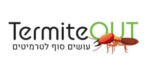 termiteout