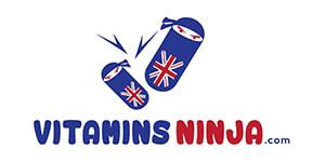 vitamins-ninja