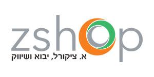 z-shop